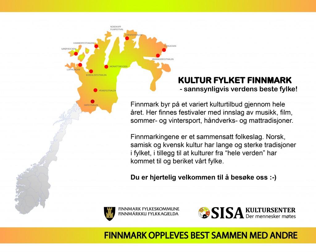 kultur-fylket-finnmark