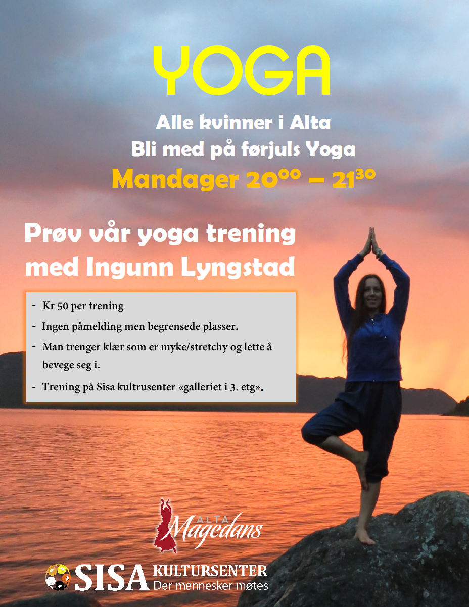 Yoga-Ingunn2