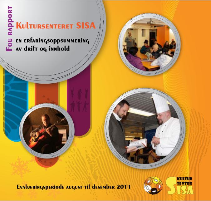 fou-rapport-kultursenteret-sisa
